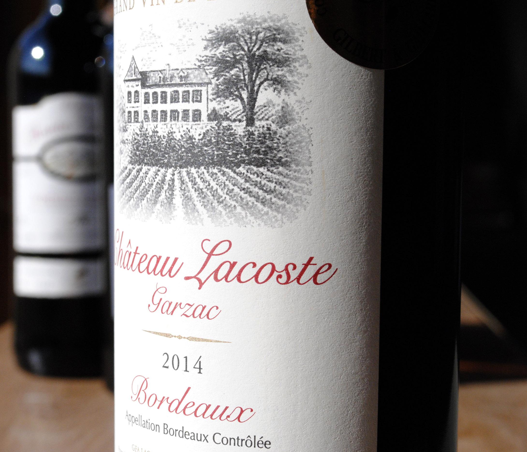 lacostegarzac-vinessen